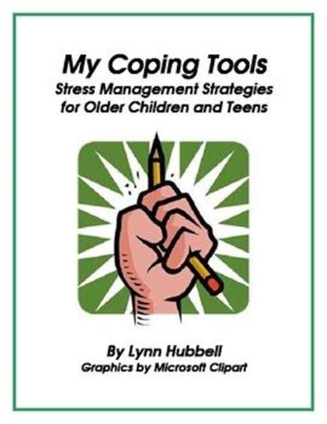 Final Research Paper -Adolescent Depression
